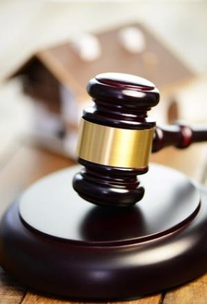 Immobiliare giudiziale