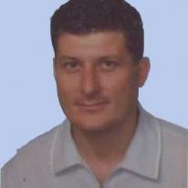 Dott. Luca Franchetto