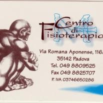 Centro di Fisioterapia